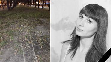 Jelena Kustowa nie żyje