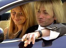 Speed Dating Marsylia za darmo