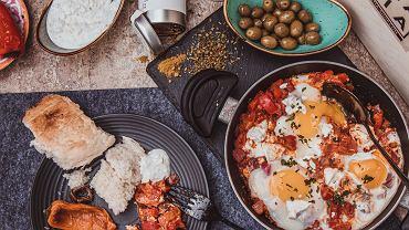 Kuchnia śródziemnomorska posiada swoje superfoodsy