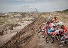 Największe zawody Hard Enduro w Polsce już w ten weekend w Bełchatowie