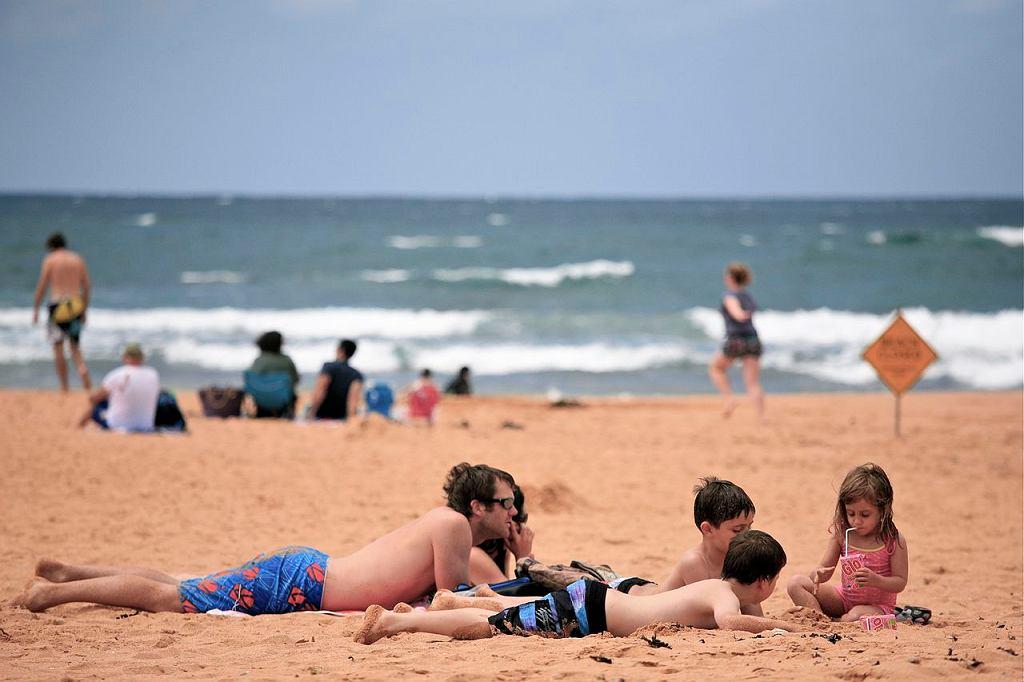 Czas trwania urlopu to kwestia preferencji i możliwości