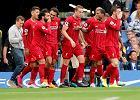 Liverpool - Everton. Gdzie obejrzeć derby Merseyside? Transmisja TV, stream online, na żywo, 04.12