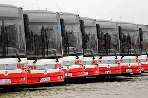 Autobusów z alternatywnym napędem będzie więcej. Który rodzaj zasilania wygra w taborze polskich miast?