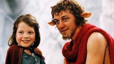 Jako dziewczynka zagrała Łucję w 'Opowieściach z Narnii'. Jak dziś wygląda Georgie Henley?