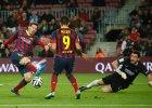 Puchar Króla. Barcelona ograła Sociedad i jest blisko finału