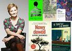Książki pod choinkę: 5 zbiorów opowiadań dla tych, którym ciągle brak czasu. Od Tokarczuk do Machado