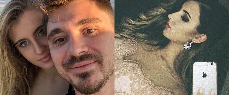 """Daniel Martyniuk po rozwodzie. Kim jest jego była żona? To """"polska Paris Hilton"""""""
