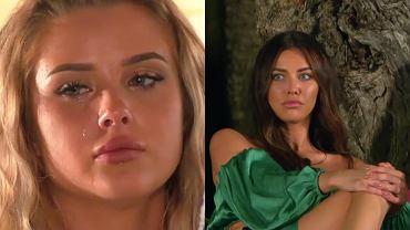 """""""Love Island 2"""". Magda mocno namieszała. Mika i Kamil zostawili swoje partnerki w czwartkowym odcinku"""