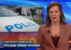 Tajemnicze morderstwo milionerów w Szwecji. Nie żyje Polka pochodząca spod Łodzi