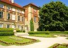 Mniej znana Polska na weekend. Siedem pięknych miejsc, do których dojedziesz samochodem