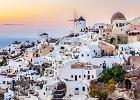 Hiszpania, Chorwacja i Grecja to świetny pomysł na udane wakacje. Sprawdź TOP oferty tego lata!