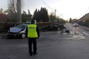 Nieruchomoci powiat Jdrzejowski na sprzeda, ogoszenia