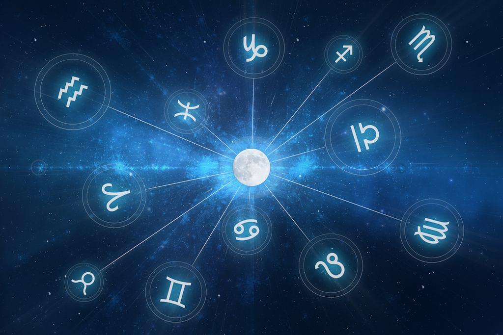 Horoskop dzienny na sobotę, 19.01.2019