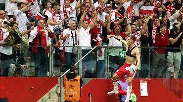 Ależ reakcja Polaków! Nagle wszyscy ruszyli w szale. Sousa szefem