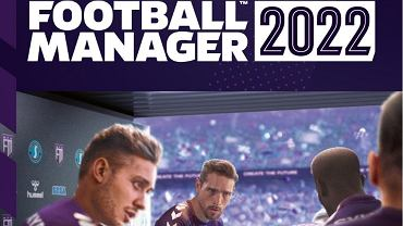 Football Manager 2022 pojawi się na rynku jesienią 2021 roku.