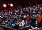 Forum IAB 2018 o człowieku i marketingu. Największa impreza branżowa już za miesiąc