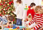 Wigilia klasowa w szkole: potrawy, pomysły. Co przygotować na świąteczne spotkanie?