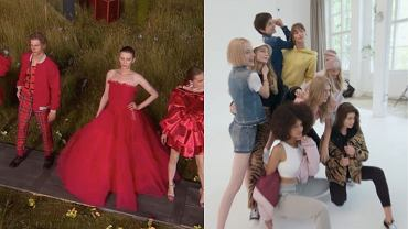 10. edycja 'Top Model'. Uczestnicy.