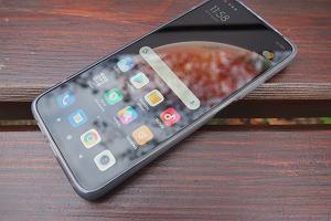 Flagowiec 5G za rozsądne pieniądze? Rzut oka na Xiaomi Mi 10T Pro 5G