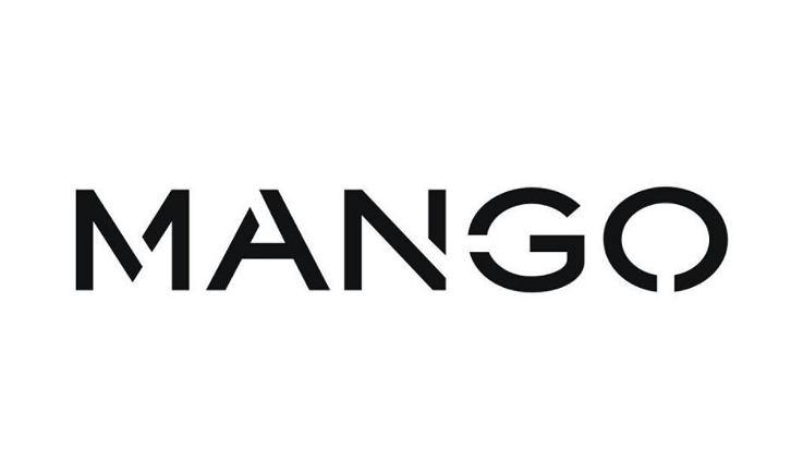 Wyprzedaż w Mango.