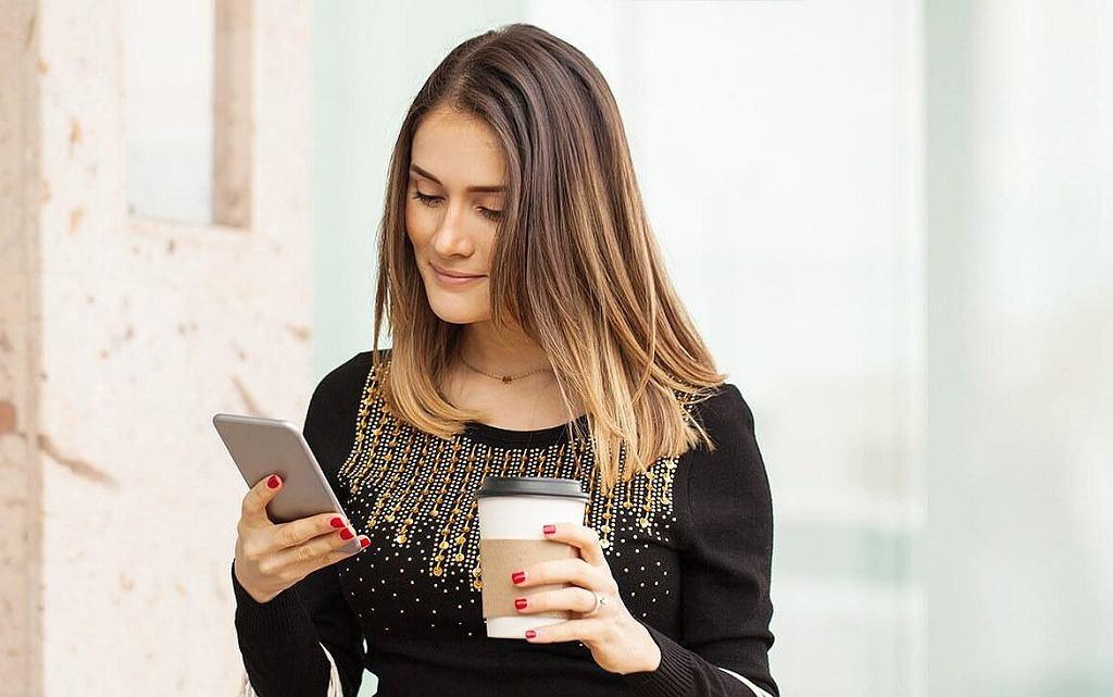 Aplikacja mobilna Getin Bank - proste zasady i praktyczne rozwiązania