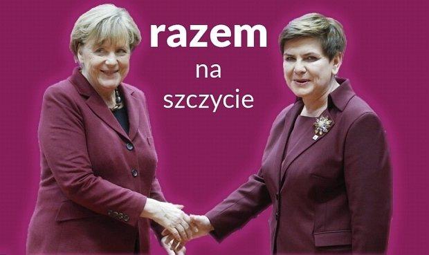 https://bi.im-g.pl/im/f3/60/12/z19267827IH,Beata-Szydlo.jpg