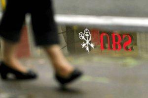 Skazany za manipulację LIBOR obciąży kolegów z banku?