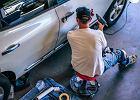 Domowy warsztat samochodowy - jak się wyposażyć?
