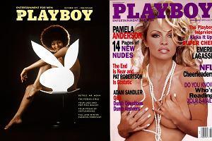 """W grudniu wyjdą ostatnie polskie wydania """"Playboya"""", """"CKM-u"""" i """"Cosmopolitana"""""""