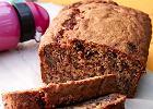 Do schrupania - ciasta i ciastka z orzechami