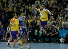 Vive Tauron Kielce - Górnik Zabrze na żywo. Gdzie obejrzeć mecz Vive Tauron Kielce - Górnik Zabrze? Relacja on-line