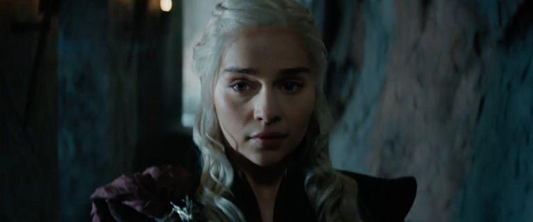 HBO potwierdziło datę premiery ostatniego sezonu ''Gry o tron''