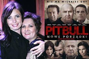 Agnieszka Dygant i Agnieszka Kotulanka