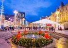 Tak wygląda najlepszy świąteczny jarmark w Europie. Będziecie zaskoczeni [DUŻO ZDJĘĆ]