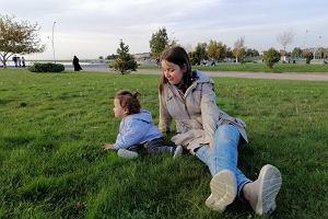 Polska mama z Turcji: Tu nie ma nacisku na porody naturalne, jeżeli kobieta chce cesarskie cięcie, ma cesarskie cięcie