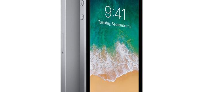 iPhone za 2 lata bez wejścia lightning? Apple szykuje się na rewolucję