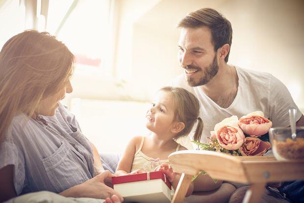 Walentynki 2020: jak spędzić, gdy jest się rodzicem