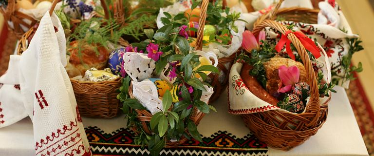 Gut o Wielkanocy: Umieralność może przesunąć się na młodsze roczniki