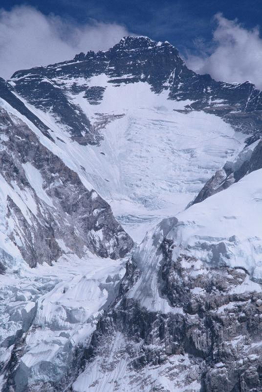 Lhotse