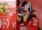 Konflikt w Ferrari? Włosi umyślnie spowalniają jednego z kierowców