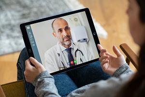 Każdy z nas ma kilka kont pacjenta - w NFZ, w LuxMedzie, w Medicoverze... A może by tak jedno?