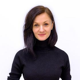 Marta Burza