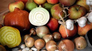 UOKiK przyjrzał się cenom w handlu owocami i warzywami