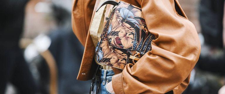 Przegląd shopperek z nowych kolekcji znanych marek. Rozpocznij wiosenny sezon z najmodniejszym modelem torebki!