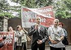 Ponowne wybory w Sopocie? Działacz PiS donosi o możliwych przestępstwach kolegów z partii