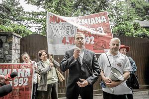 Radny PiS z Sopotu nie miał prawa ubiegać się o mandat. Będą ponowne wybory