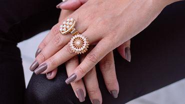 Jak przedłużyć paznokcie w domu?