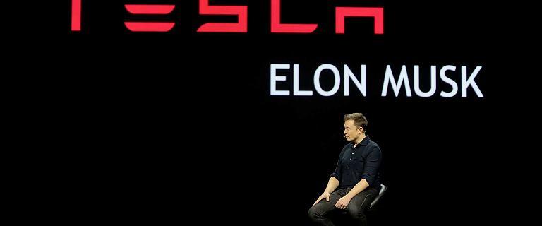 Elon Musk ma tydzień, by wskazać kto zapanuje nad jego kontem na Twitterze