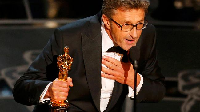 Oscary tylko dla filmów o LGBT? Bzdura. Wyjaśniamy, o co chodzi Akademii Filmowej