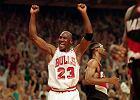 Michael Jordan szczerze: Nie wiem, czy przetrwałbym w obecnych czasach